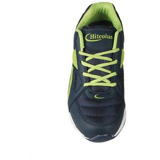 Buy Hitcolus Sports Shoes Online @ ₹690