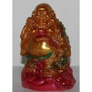 Divya Laughing Buddha