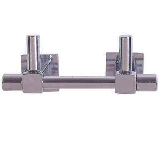 Zahab Micra Robe hook