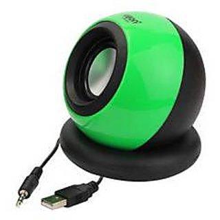 Ubon SP926 USB Speaker