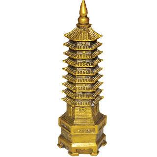 Raashi Feng Shui Education Tower