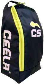 Ceela Sports Training Shoe Bag
