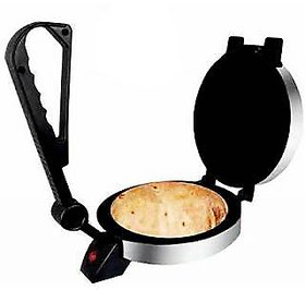 Eagle Roti Chapati Maker