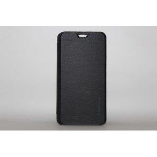 Купить черный чехол combo посмотреть кронштейн телефона android (андроид) mavic air