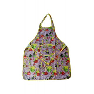 valtellina Kitchen Waterproof Apron Export quality (APN-020)
