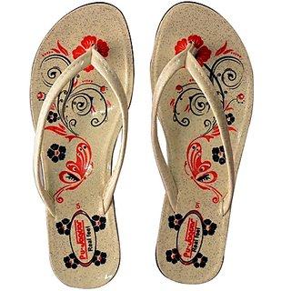 ladies pu sllipers from jaquar