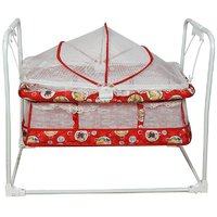Best Quality Baby Cradle