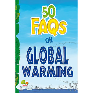 """scope and limitation of global warming Key findings the ipcc places great confidence in the ability of general circulation models (gcms) to simulate future climate and attribute observed climate change to anthropogenic emissions of greenhouse gases they claim the """"development of climate models has resulted in more realism in the representation of many."""