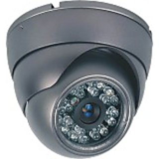 CCTV Dome IR camera