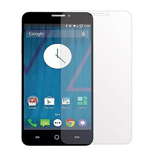 samsung mobile  TEMPERED GLASS A7