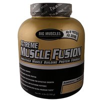 Big Muscle Xtreme Muscle Fusion 2Lbs