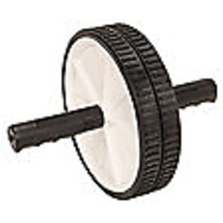 Protoner Exercise Wheel For Ab And Upper Body Workout Tummy Trimmer