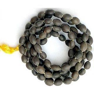 Kamal Gatte Ki Mala Of 108 1 Beads