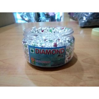 Diamond Mix Mouthfreshner