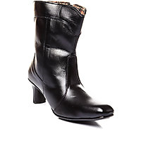 Trilokani Instyle Boots