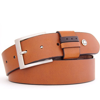 HIDEA MENS BELTS 2015 HB1522
