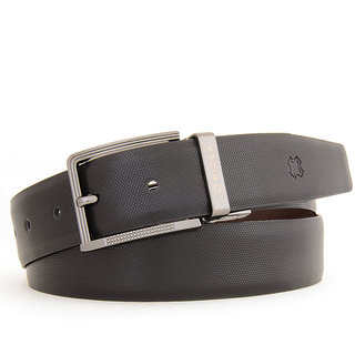 HIDEA MENS BELTS 2015 HB1523