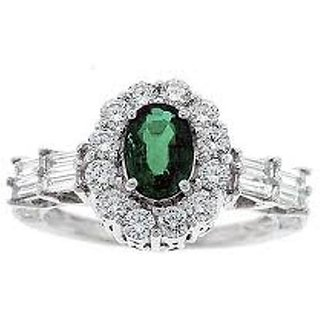 Fashionable Exclusive Solitaire Diamond Ring For Party And Wedding (Design 148)