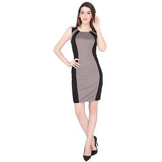 English jerusalem get bodycon where buy dresses to
