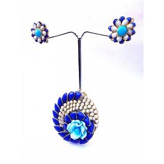 AS's handmade jewellery