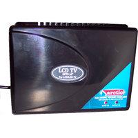 Arctic iAVS LED 40 Electronic Voltage Stabilizer