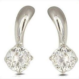 Exclusive Fashionable Diamond Earring For Wedding (Design 14)