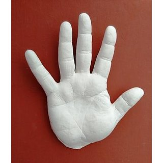 Buy do it yourself senior baby 3d hands and feet casting kit online do it yourself senior baby 3d hands and feet casting kit solutioingenieria Choice Image