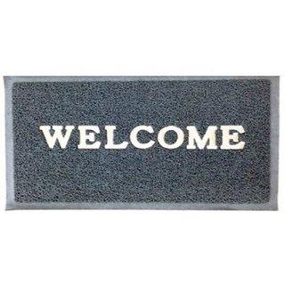 SnS WELCOME DOOR MAT