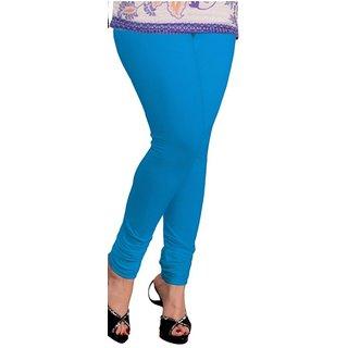 Sbn turquoise legging
