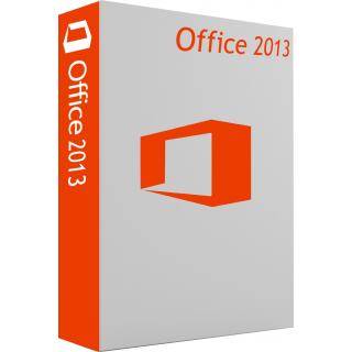 ms office 2013 크랙