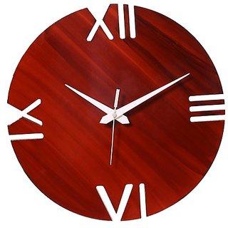AIDA Elegant Wall Clock