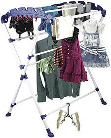 Mini Jumbo Cloth Drying Stand