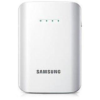 Samsung -Powerbank 9000 mah