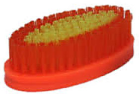 Cloth Cleaning Brush ( 2 )