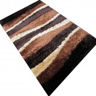 Saggy Carpets