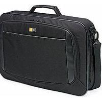 """Smart Bag """"SBLPF00101"""""""