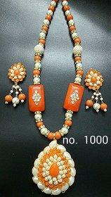 AG'S handmade jeweiiery