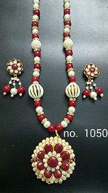 AG's handmad jewellery