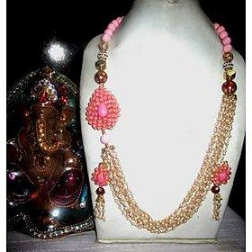 AG's handmade jewellery