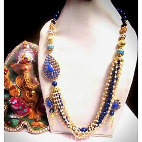 AG's handmade jewellry