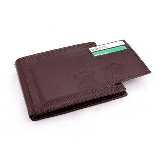 Stylish Real Leather Wallets