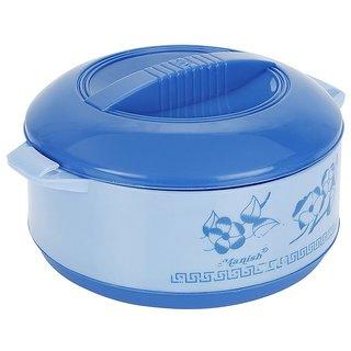 casseroll blue 4000