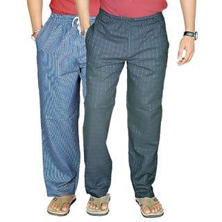 True Fashion Casual Wear Pyjama Sacchkpy213