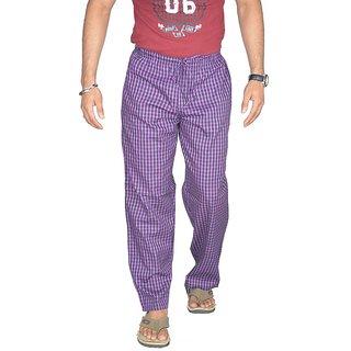 True Fashion Casual Wear Pyjamamens Sapyjchkb07