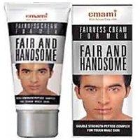 fairness cream for men