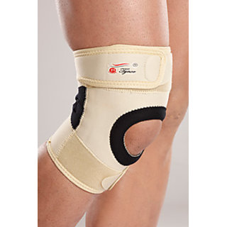 Tynor Knee Support Sportif-Neoprene (S / M / L / XL)