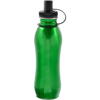 Avenue Green 750ML Bottle