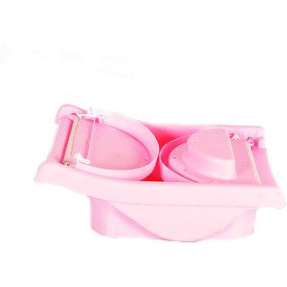 Mum Mee Pink Bath Tub