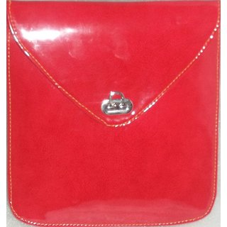 Buy Classique Side Long Chain Wedding Party Ladies Purse Girls