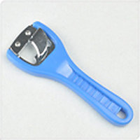 2 In 1 Bottle Opener Cum Tin Cutter / Can Opener